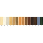 69_colors