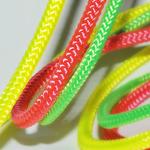 drisse-corde-fluo-ronde-z