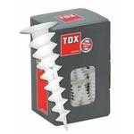 chevilles-isol-tox-carton-z