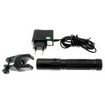 accessoire-lampe-rechargeable-z