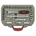 crescent-socket-set-25-pcs-ctk25eu-z