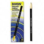 crayon-china-lyra-1663