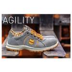 Agility-still-life800