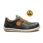 scarpa-antinfortunistica-dike-26012-201-antracite-high-res800