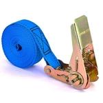 sangle-cliquet-ceinture-1t
