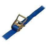 sangle-ceinture-cliquet-50-3t