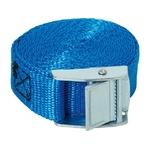 sangle-autosserante-5m-ceinture-boucle