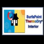 peinture-isolante-interieure