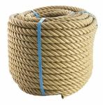 corde-beige-4-brins-polypropylene-innovtools