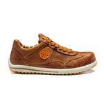 scarpa-antinfortunistica-dike-26012-406-tabacco-high-res