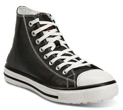 Au 47 Sécurité Chaussure BasseBlues Low De S1p 35 Du Src Ftg NwOZn0k8XP