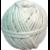 cordeau-tresse-coton-innovtools-z