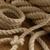 cordage-canigou-pp-texture-chanvre-z