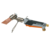 kitdemarragepromatic337110-z