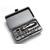 valise-outils-crescent-42-ctk42eu-z