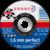 disque-dronco-a46