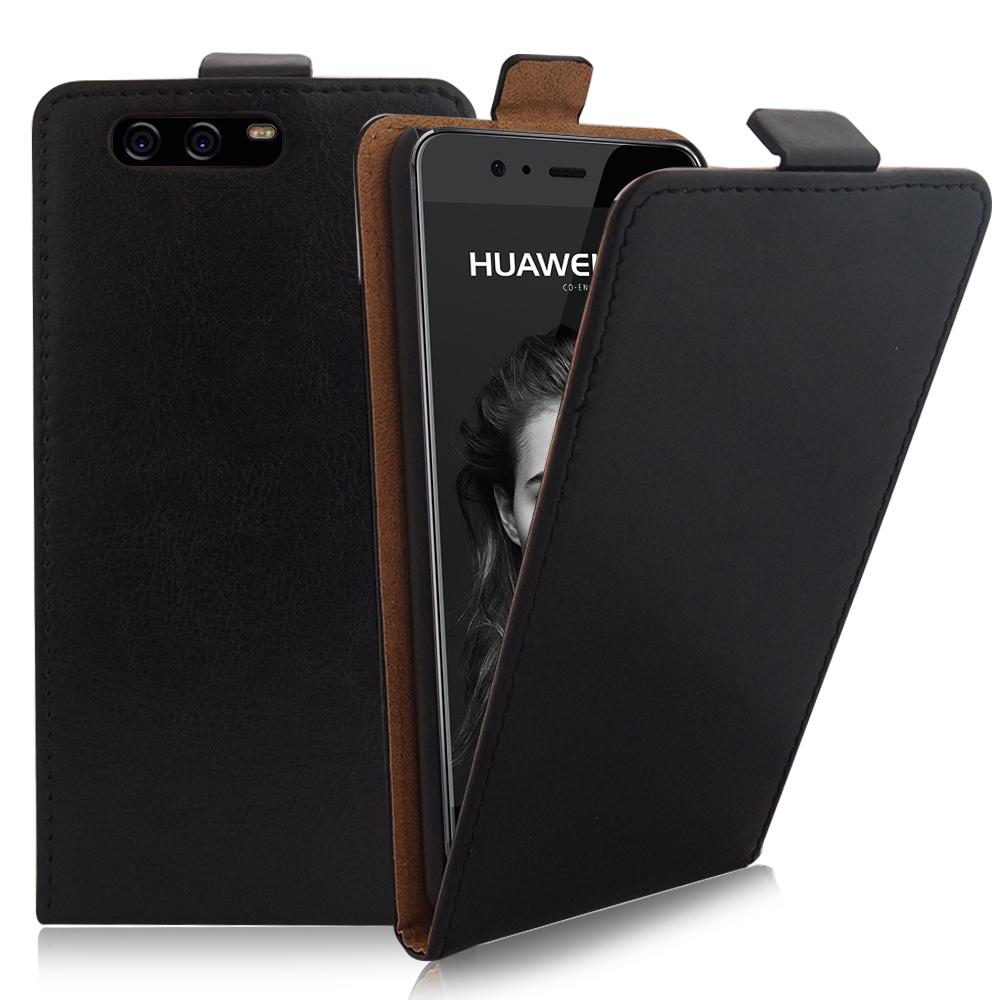 huawei p10 5 1 non compatible huawei p10 plus p10 lite accessoire housse coque pochette. Black Bedroom Furniture Sets. Home Design Ideas