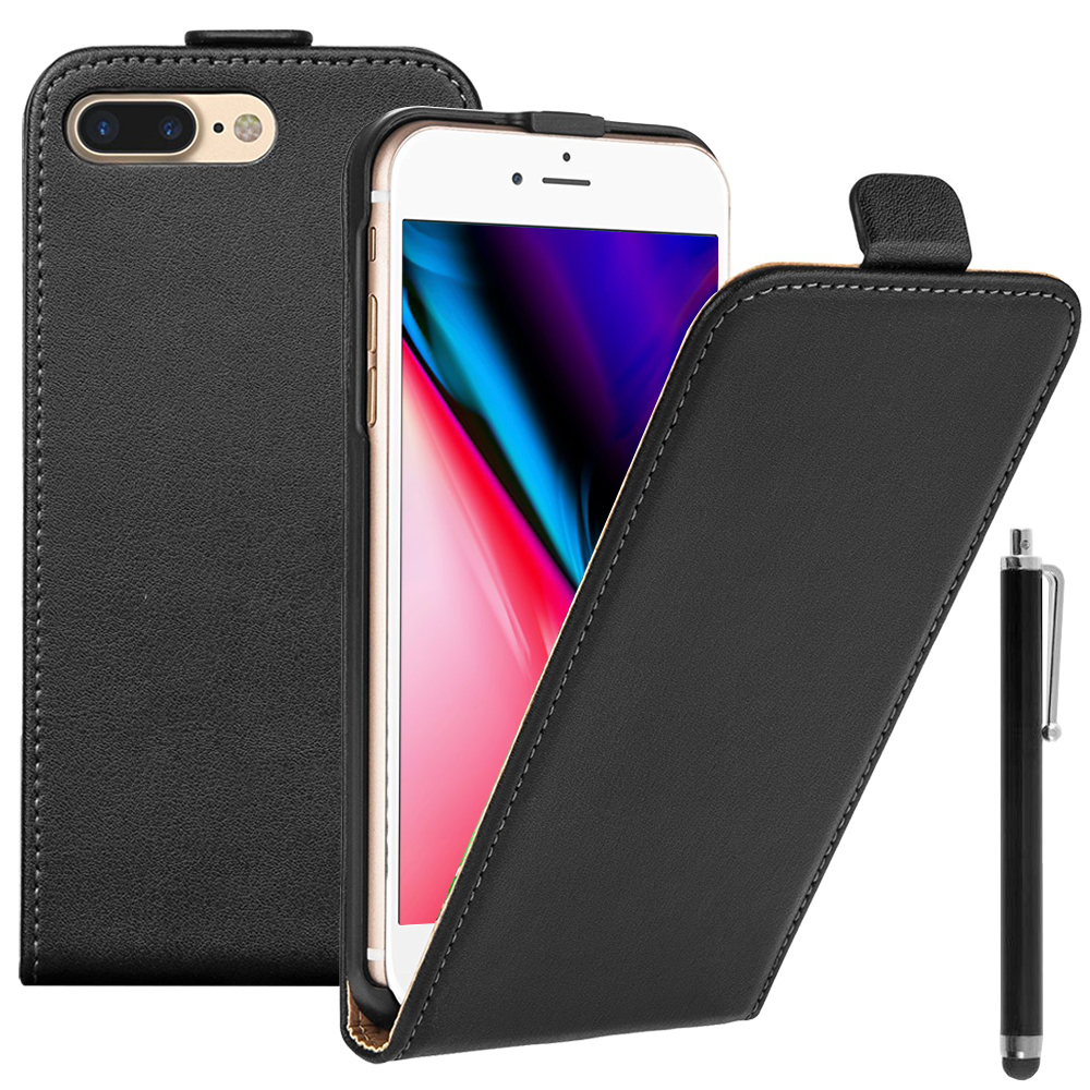iphone 8 plus coque stylet