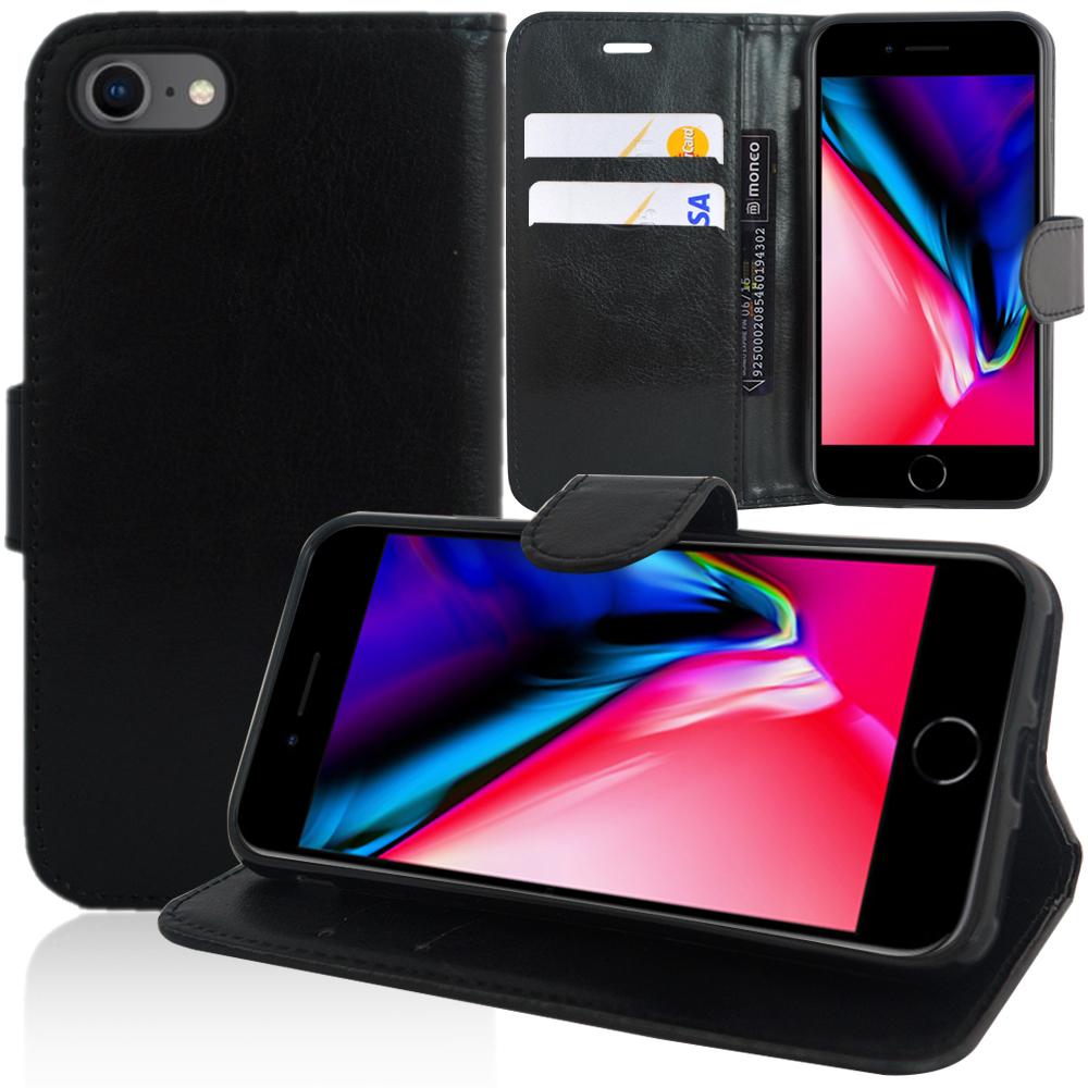 coque livre iphone 8