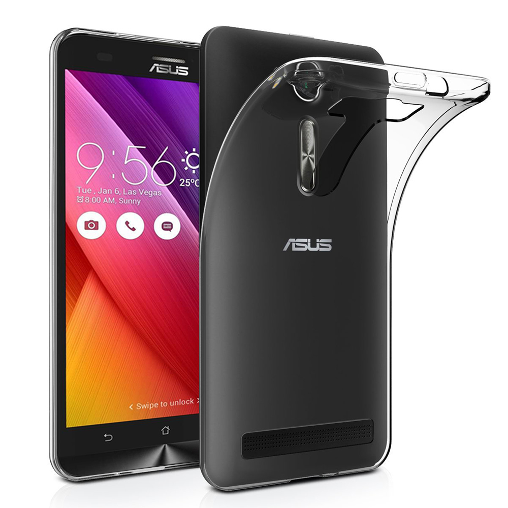 asus zenfone 2 laser ze550kl ze551kl accessoire housse etui coque gel ultraslim et ajustement. Black Bedroom Furniture Sets. Home Design Ideas