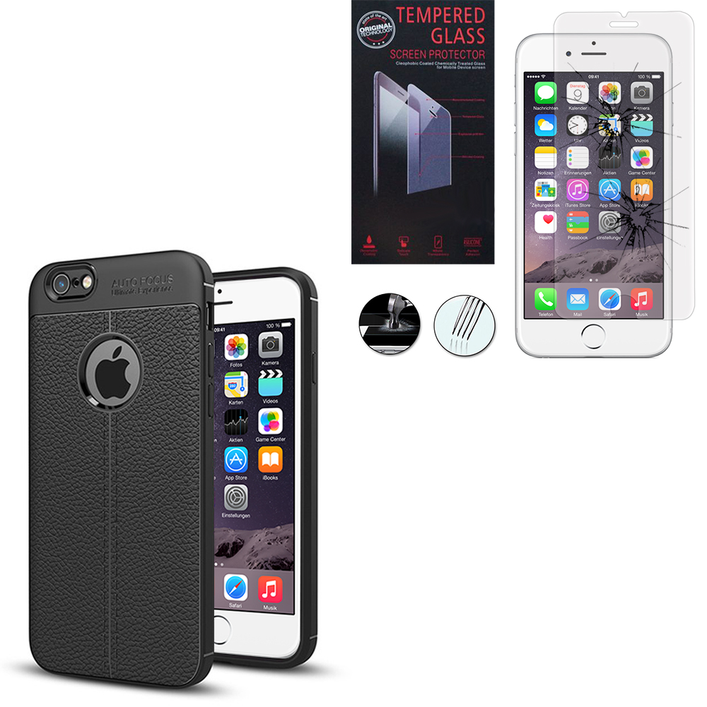 coque cooling iphone 6
