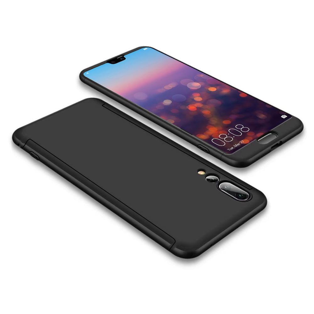 Huawei Prefere 1 Ou P20 Pro Tu 6 Ca E9HIWD2