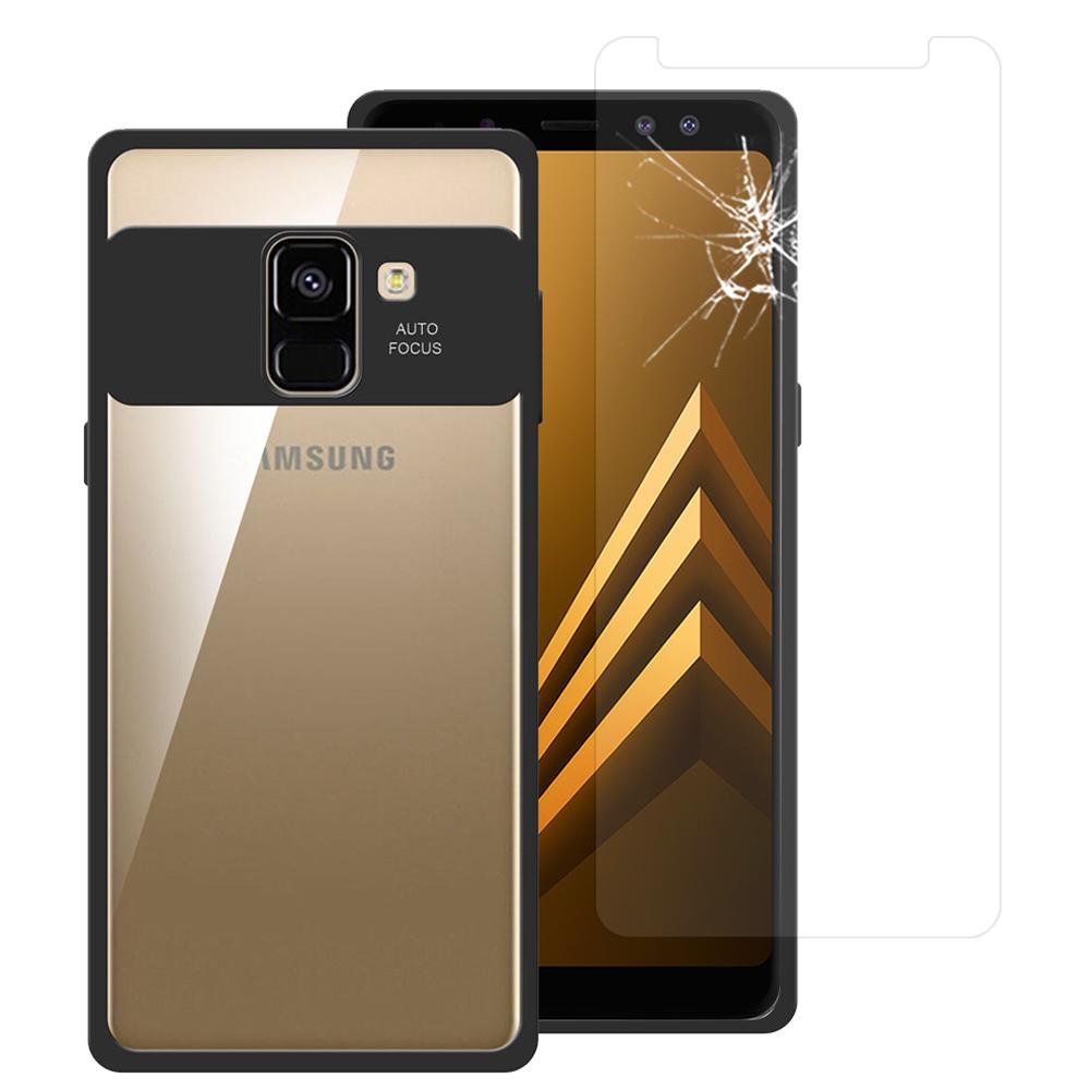 Samsung Galaxy A8 (2018) A530F 5.6