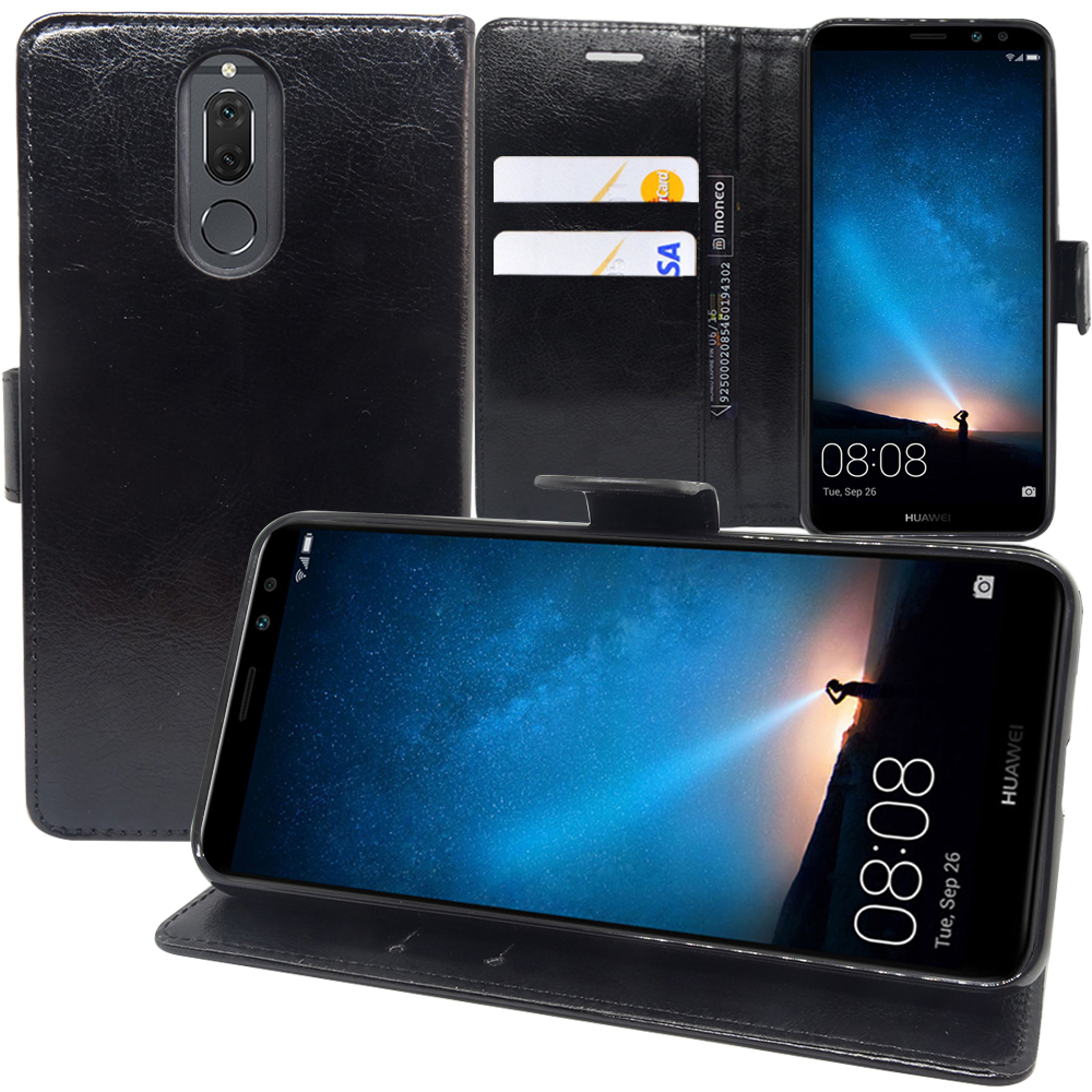 Huawei Mate 10 Lite 5 9