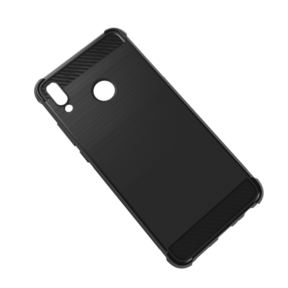 Pour Huawei Honor 8X 6.5