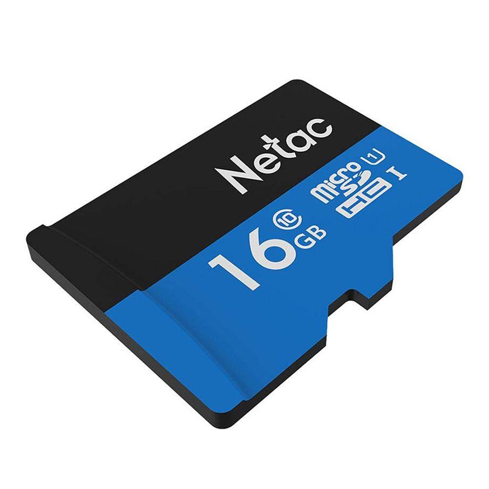 GbgoClass Des 16 Smartphones Hellinger Micro HtcCarte Performance Sd 10 Pour Le Mémoire Série Bert Livres tBsrodxChQ