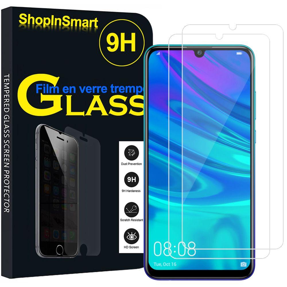 Smart2019Smart Liban 21 P 2019 Plus 6 Huawei National Pacte uc3lJF1TK