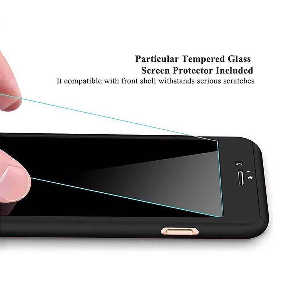 club inter entreprise Samsung Galaxy A30 SM-A305F 6 4