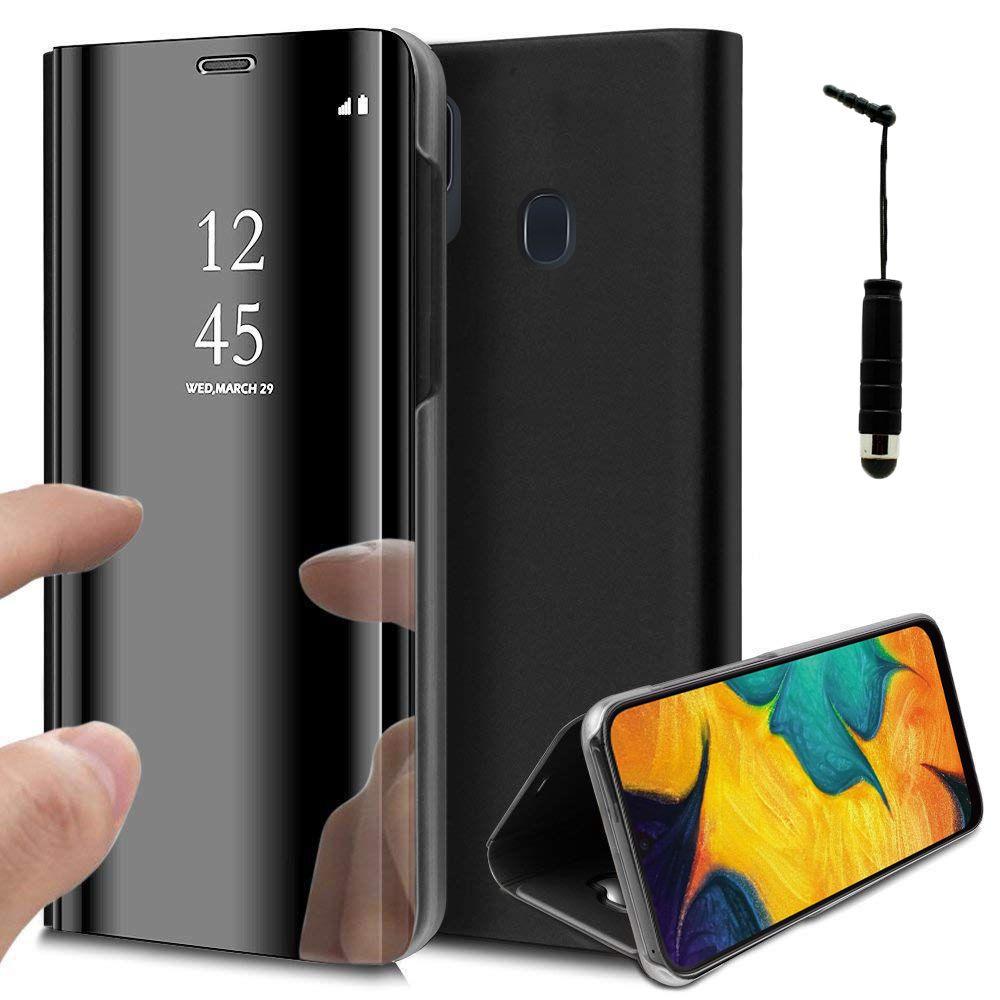 pain irlandais trish deseine Samsung Galaxy A20 6 4