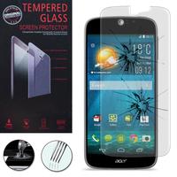 Acer Liquid Jade S S56: 1 Film de protection d'écran Verre Trempé