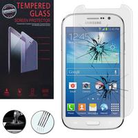 Samsung Galaxy Grand Plus/ Grand Neo/ Grand Lite I9060 I9062 I9060I i9080: 1 Film de protection d'écran Verre Trempé