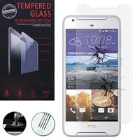 HTC Desire 628/ 628 dual sim: 1 Film de protection d'écran Verre Trempé