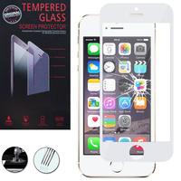 Apple iPhone 5C: 1 Film de protection d'écran Verre Trempé