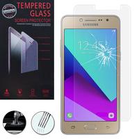 Samsung Galaxy Grand Prime Plus/ Grand Prime (2016)/ Galaxy J2 Prime/ SM-G532F G532M G532G : 1 Film de protection d'écran Verre Trempé