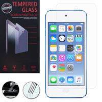 Apple Ipod Touch 5/ 5G: 1 Film de protection d'écran Verre Trempé