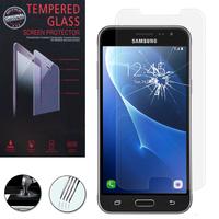 Samsung Galaxy Express Prime 4G LTE J320A/ Galaxy Sol 4G: 1 Film de protection d'écran Verre Trempé