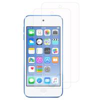 Apple Ipod Touch 5/ 5G: Lot / Pack de 2x Films de protection d'écran clear transparent