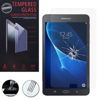 Samsung Galaxy Tab A 7.0 (2016) T280 T285: 1 Film de protection d'écran Verre Trempé