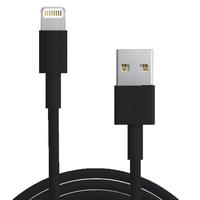 VCOMP® Cable de chargement et de données USB 1 mètre pour Apple iPad mini 4