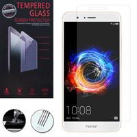 """Huawei Honor 8 Pro 5.7""""/ Honor V9: 1 Film de protection d'écran Verre Trempé"""
