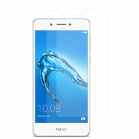 "Huawei Honor 6C 5.0""/ Enjoy 6s/ Nova Smart: Lot / Pack de 2x Films de protection d'écran clear transparent"