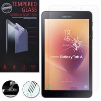 Samsung Galaxy Tab A 8.0 (2017) T380 T385/ Tab A2 S: 1 Film de protection d'écran Verre Trempé