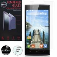 THL T6C 3G SmartPhone 5.0'': 1 Film de protection d'écran Verre Trempé