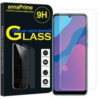 """Huawei Honor 9A/ Honor Play 9A 6.3"""" MOA-LX9N MED-AL20 MOA-AL20 MOA-AL00 MOA-TL00 (non compatible Honor 9 5.15""""): 1 Film de protection d'écran Verre Trempé"""