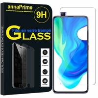"Xiaomi Poco F2 Pro 5G 6.67""/ Redmi K30 Pro/ K30 Pro Zoom M2004J11G [Les Dimensions EXACTES du telephone: 163.3 x 75.4 x 8.9 mm]: 1 Film de protection d'écran Verre Trempé"