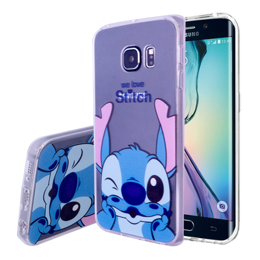 reprendre association inactive Samsung Galaxy S6 edge SM G925 S6 edge (CDMA) G925F G925T G9250 G925A G925FQ G925L G925P G925R G925V G925W8: